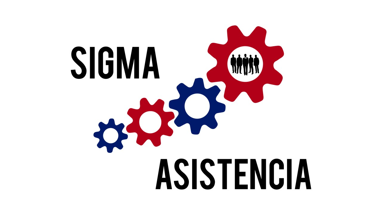 Sigma Asistencia